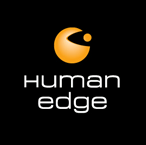 Welcome to Human Edge